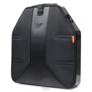 "VELOC DRUM TRANSPORT 22"" Cymbal Bag"