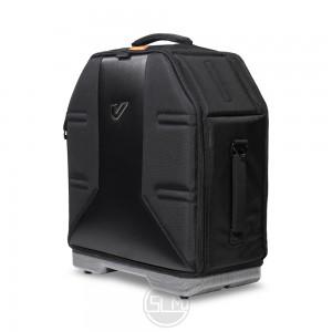 VELOC DRUM TRANSPORT 6x14 Snare Bag