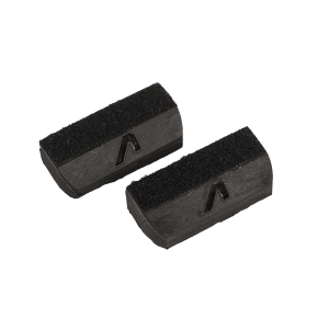 FretWedge Headstock Dampener (2-Pack)