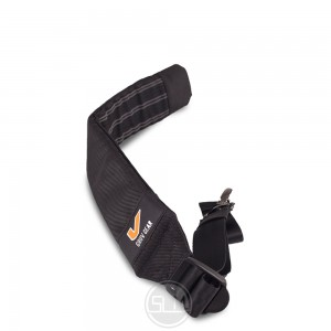 GruvGear Extra Shoulder Strap (New Anti-Slip Surface)
