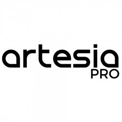 Artesia Pro