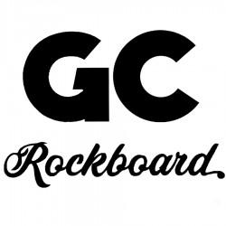 GC Rockboard