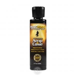 Amp & Case Cleaner