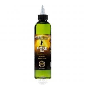 F-ONE Oil 240ml