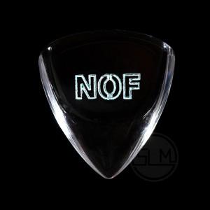 NOF Rex (Buffed)