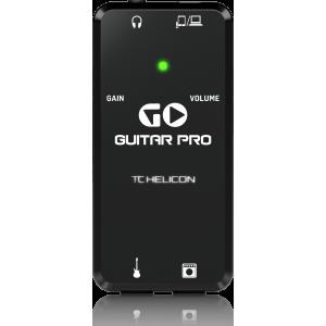 GO GUITAR PRO