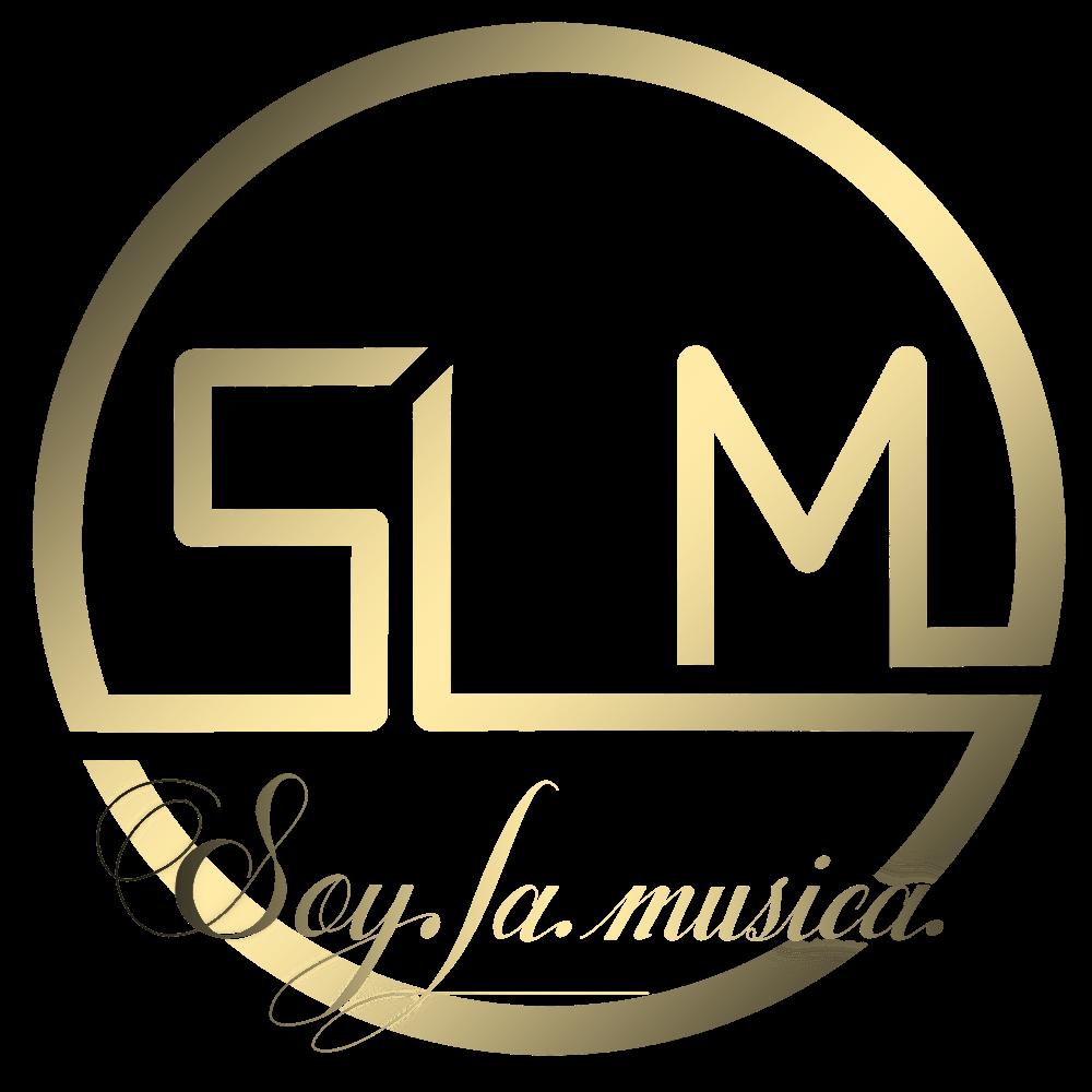 Soy La Musica Productions
