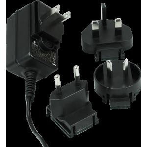 POWERPLUG 9 Universal Power Adapter