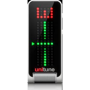 UNITUNE CLIP Tuner